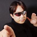 株式会社イノベーション 代表取締役広庭孝次