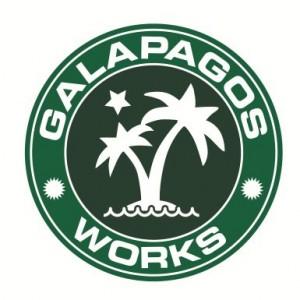 ガラパゴスワークス