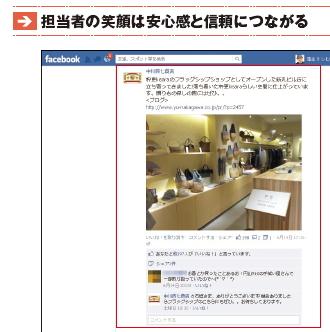Facebookマーケティング プロフェッショナルガイド